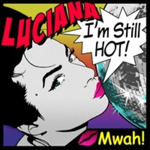I'm Still Hot (Radio)