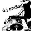Marathi remix break up ke baad electro break mix by dj prasad