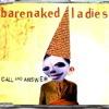 One Week (Barenaked Ladies cover)