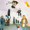 Fleetwood Mac Tango In The Night Outtakes