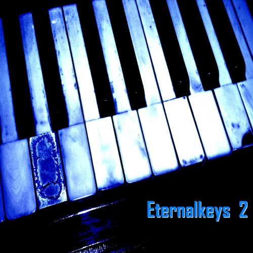 Eternalkeys - a Mimmo D'ippolito project - December Snow
