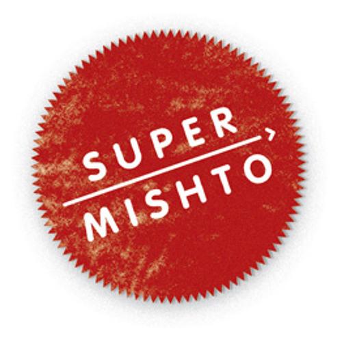 Nico De Transilvania - Super Mishto Balkan Summer