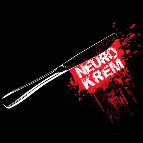 Neurokrem ft Sinners Inc - Oxorn (preview)