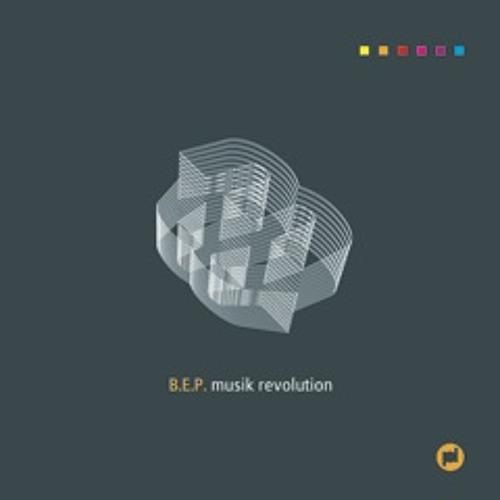 B.E.P.  Musik Revolution