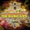 No Burdens - Hip Hop - e2