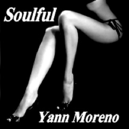 Soulful Sessions Vol.3