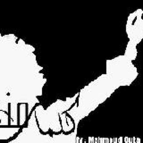 El-7ayah_Laha_Lon