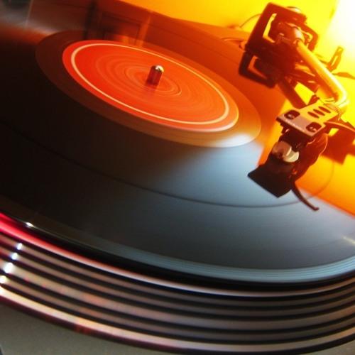 DJ Roxin Club mix