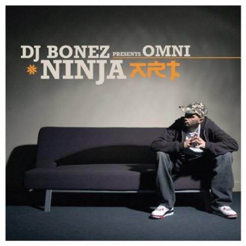 Hide the Dope ft. Omni | Produced by DJ Bonez