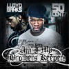 20-50 cent-here we go again
