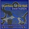 David Hudson - Echoes