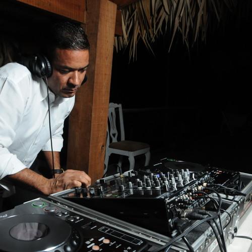 """Podcast by  Rafael Augusto Paulino  (Technno RD) """"22-06-2011"""""""