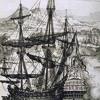 Tierra Santa / La Canción del Pirata II