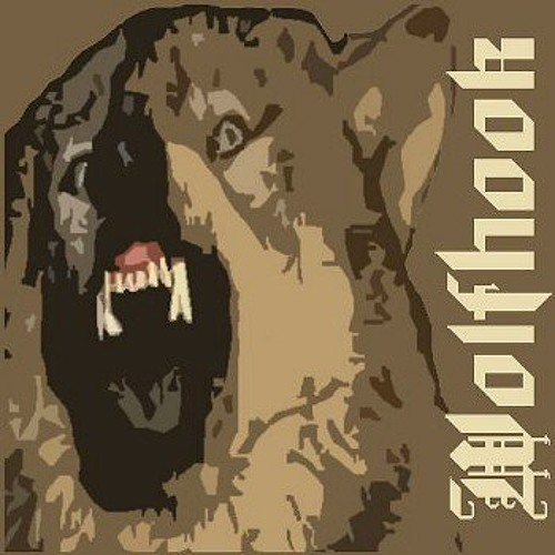 Wolfhook - See You In Hell