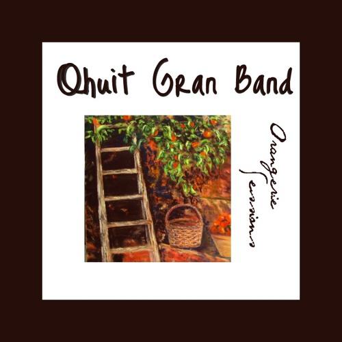 Miles Davis - So What (QGB arrangement)
