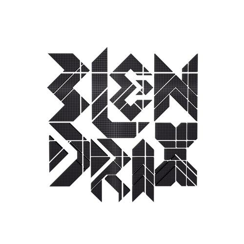 Joman - Epidemic (Blendrix Breakstep Remix) FREE DOWNLOAD