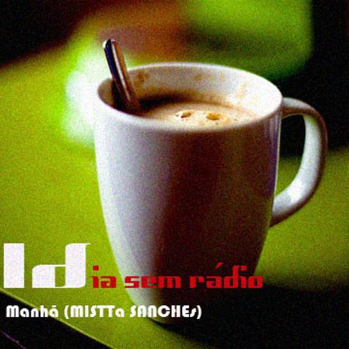 Manhã- 1d ( Mistta Sanches)
