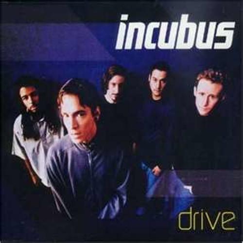 Incubus - Drive (Skreech Remix)