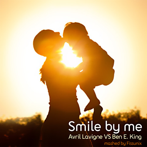 Smile By Me