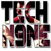 Tech N9ne - Sex to the Beat (Less-Repetative Remix Ft. Kutt Calhoun Bizzy Krizz Kaliko) mp3