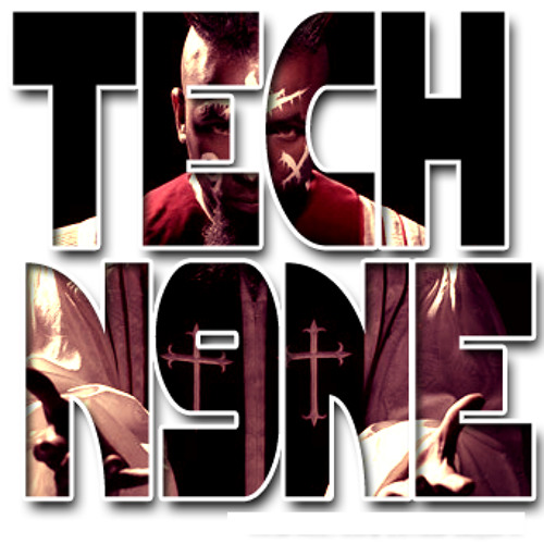 Tech N9ne - Sex to the Beat (Less-Repetative Remix Ft. Kutt Calhoun Bizzy Krizz Kaliko)