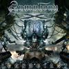 SYMPHONY X - Electric Messiah