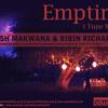 Emptiness -Rinkesh Makwana & Ribin Richard Mix