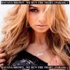 Havana Brown - We run the Night ( PARAS G Un-Official Remix ) [FREE DOWNLOAD]