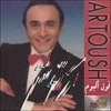 ARTOOSH - SANGE GHABRE AREZOO.MP3