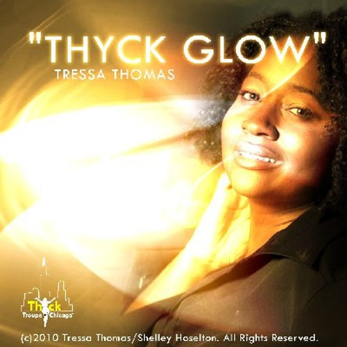 ThYck Glow