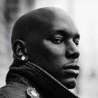 Tyrese f/R. Kelly & Tyga - I Gotta Chick That Love Me [Dirty]