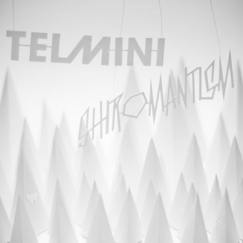Telmini - Milk (Altazer remix) (CLIP) [Out Now on WE DO IT recs]