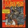 The Misfits - Bruiser
