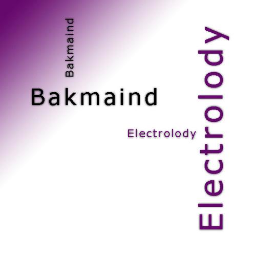Electrolody