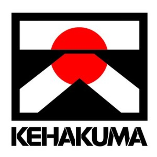 youANDme @ KEHAKUMA / SPACE IBIZA / JUNE 2011