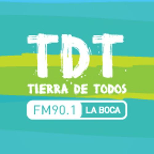 TDT 55