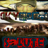 BLOCKY-SALUTE (LEAKED)(FREE DOWNLOAD)Mixtape Drops On 7/15/11