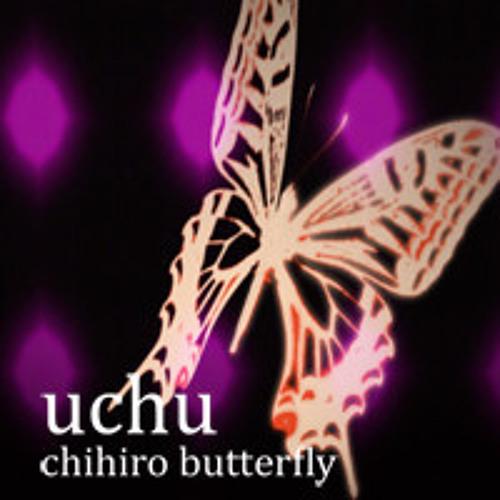 uchu (MAJiK remix)