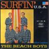 Surfin' U.S.A (Beach Boys cover)