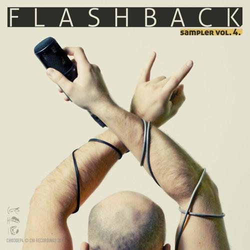 iamyank feat Dora Hegyi - Billie Holiday Pt2 (from X/FlashBack)