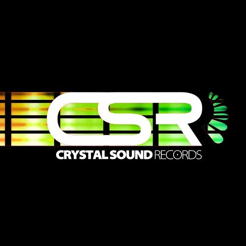 CRYSTAL SOUND Records