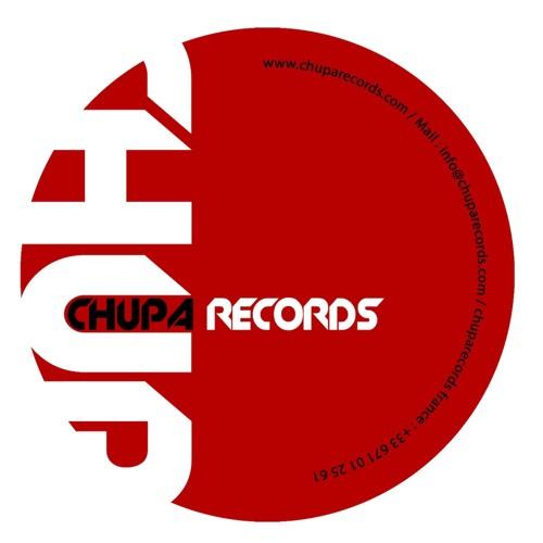 Kyzen - Owne EP (CHR007)