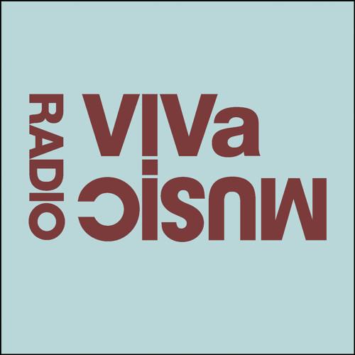 EPISODE 13: VIVa MUSiC RADIO feat. NICO LAHS /// Presented by DARIUS SYROSSIAN