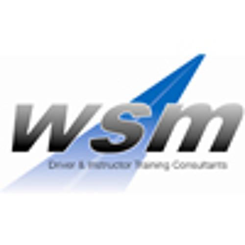 WSM on Driving Tests (Radio Oxford)