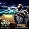 PIERO BATTERY-Le Rocher De Ma Vie