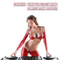 Download lagu mp3 dj terbaru 2011