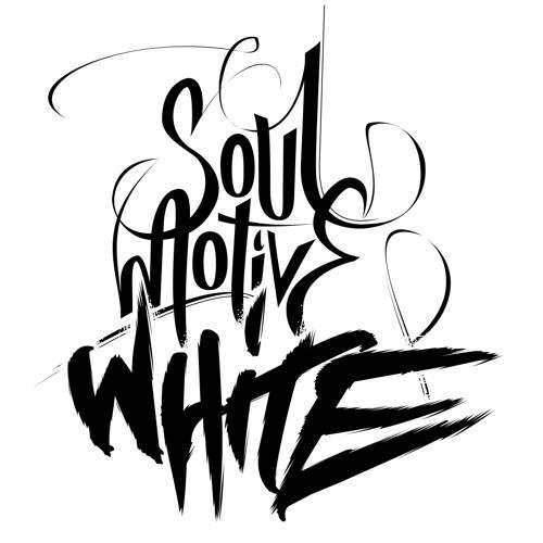Soul Motive Whites