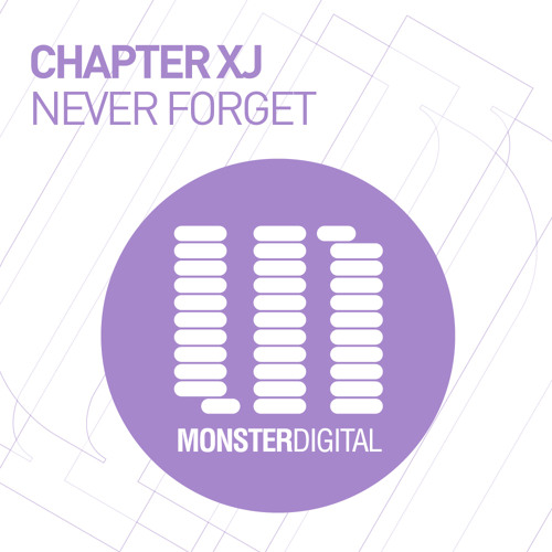 Chapter XJ - Never Forget