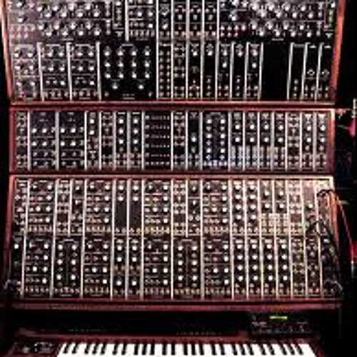 Synth-attic's..all genres!
