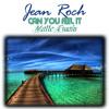 Jean Roch - Can You Feel It ( Matte Twain Summer Remix ) Preview